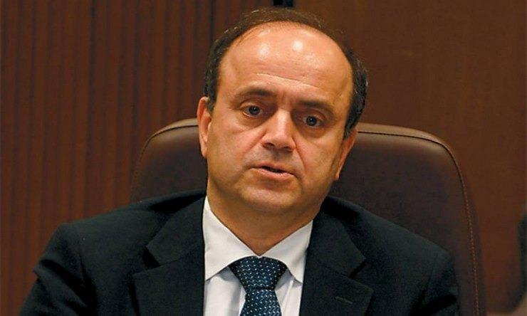 Ο Σάββας Τσιτουρίδης ανακοίνωσε κόμμα: Οι «Ελληνες Ριζοσπάστες»  στις ευρωεκλογές