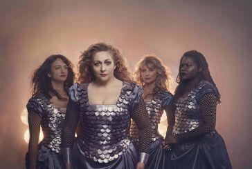 «The Met: Live in HD»: Με τη «Βαλκυρία» συνεχίζονται οι μεταδόσεις στο ΔΗΠΕΘΕ Αγρινίου