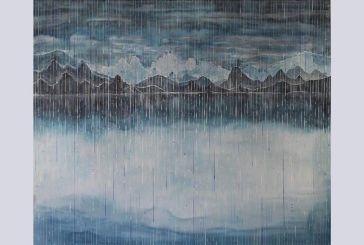 Το Σάββατο τα εγκαίνια της έκθεσης ζωγραφικής των Ηλία Βασιλού και Walter Wu στο Μεσολόγγι