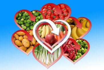Τι είναι η χοληστερόλη και πώς προκαλεί καρδιακή νόσο (video)