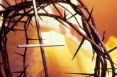 Μεγάλη Παρασκευή: Η μέρα της υπέρτατης θυσίας – «Ω, γλυκύ μου έαρ»