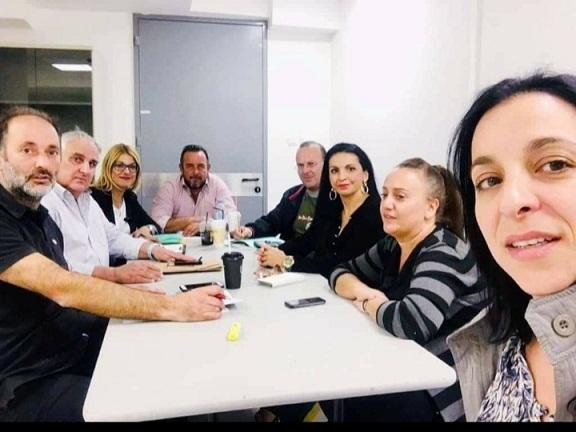 Η Ομοσπονδία Γονέων και Κηδεμόνων Περιφέρειας Δυτικής Ελλάδας ζητά την απόσυρση του Νομοσχεδίου Γαβρόγλου