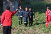 Τρεις νεκροί και ένας επιζών στο Ξυλόκαστρο- Το χρονικό της τραγωδίας