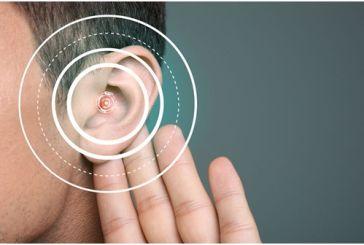 Η Ακοή μας, αυτή η… υπέροχη αίσθηση