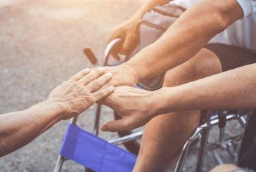Ψηφοφορία πολιτών με αναπηρία: Οδηγίες από το Υπουργείο Εσωτερικών