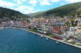 Δήμος Αμφιλοχίας: Ακυρώνεται για λόγους δημόσιας υγείας η Εμποροπανήγυρης για το 2020