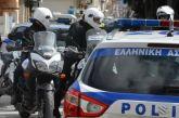 Συνελήφθη δύο φορές σε μία εβδομάδα για βία κατά του πατέρα του 15χρονος σε χωριό του Αγρινίου