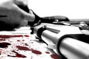 Νέα αυτοκτονία στο Αγρίνιο: αυτοπυροβολήθηκε 65χρονος στο σπίτι του