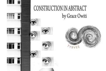 Μεσολόγγι: Έκθεση στην γκαλερί «Τύρβη» – «Construction In Abstract – Δομή στ' αυθαίρετο»