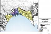 Υπερδιπλασιάζεται ο συντελεστής δόμησης στο μεγαλύτερο κομμάτι του παραδοσιακού οικισμού της Ναυπάκτου