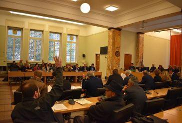 Συνεδριάζει το δημοτικό συμβούλιο Αγρινίου την Δευτέρα