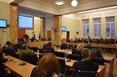 Live η συνεδρίαση του Δημοτικού Συμβουλίου Αγρινίου