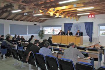 Π. Παπαδόπουλος για αναβολή Δημοτικού Συμβουλίου Μεσολογγίου: «Η απόλυτη περιφρόνηση»