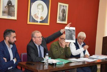 Σύσκεψη στην Αθήνα συλλόγων και φορέων ενάντια στα βιορευστά στις Φυτείες