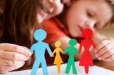 Προκήρυξη για πρόσληψη εκπαιδευτικών ειδικής αγωγής (αίτηση & δικαιολογητικά)
