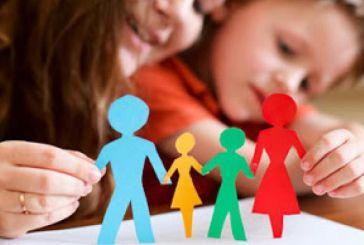 Για πρώτη φορά μόνιμοι διορισμοί εκπαιδευτικών στην Ειδική Αγωγή και Εκπαίδευση