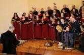 Δείτε τη μουσική εκδήλωση της Μητρόπολης Ναυπάκτου εν όψει της Μεγάλης Εβδομάδας (βίντεο)