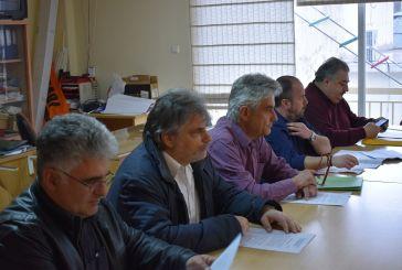 Β' ΕΛΜΕ: «Με τις τέσσερις κατευθύνσεις Γαβρόγλου, λύκεια της Αιτωλοακαρνανίας απειλούνται με λουκέτο»