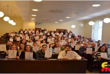 Στη Φινλανδία μέσω Erasmus+ καθηγήτριες του Μουσικού Σχολείου Αγρινίου