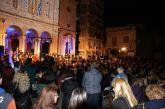 «Εξόδου προσευχές» στον Ιερό Ναό Αγίου Σπυρίδωνα Μεσολογγίου (φωτο)