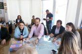 Νεκτάριος Φαρμάκης: «Τα νέα… εργοστάσια της Δυτικής Ελλάδας θα είναι οι συμπράξεις παραγωγών και επαγγελματιών»