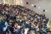 Η εβδομάδα που ολοκληρώνεται ο Γολγοθάς για την φοιτητική στέγη