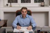 Bασίλης Φωτάκης: «Θα δώσουμε νικηφόρα τη μάχη των εκλογών με πρόταγμα την απρόσκοπτη λειτουργία και κυβερνησιμότητα στο Δήμο»
