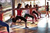 Τι είναι η Χάθα Γιόγκα (Hatha Yoga) – Σε τι διαφέρει από τα υπόλοιπα είδη γιόγκα