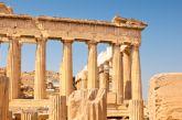 Το ΑΕΙ Ιστορίας & Αρχαιολογίας στο Αγρίνιο  πρέπει να στηριχθεί.