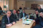 Mε βολές στη δημοτική αρχή οι συναντήσεις Καμμένου με τους εκπροσώπους δασκάλων και καθηγητών