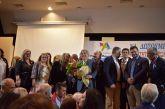 Παρουσιάστηκαν οι υποψήφιοι δημοτικοί σύμβουλοι του Σταύρου Καμμένου (φωτο & video)