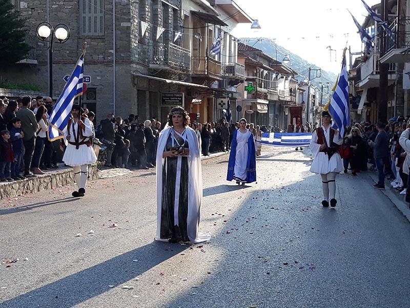 Ματαράγκα: Λιτός ο φετινός εορτασμός για τα «Λαζάρια»