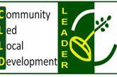 Tριχωνίδα A.E.-Leader: δυνατότητα σε ιδιώτες για στοχευμένες επενδύσεις μέσω του προγράμματος CLLD