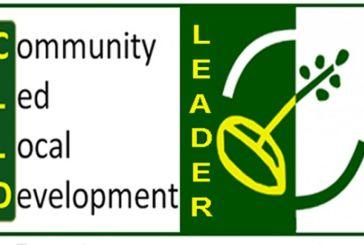 Ενημερωτικές εκδηλώσεις σε Αιτωλικό, Μεσολόγγι και Νιοχώρι για το πρόγραμμα CLLD/LEADER