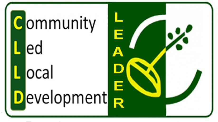 Ένταξη οκτώ έργων στο  CLLD/LEADER της Τριχωνίδα ΑΕ