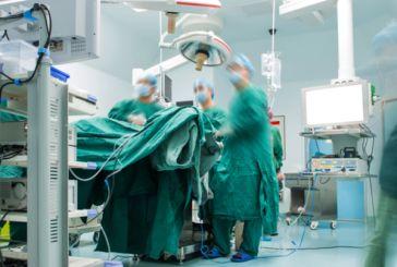 Iατροί νοσοκομείου Αγρινίου για τα χειρουργεία καταρράκτη: Δυστυχώς επαληθευτήκαμε…