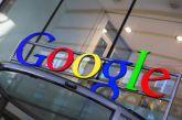 «Λουκέτο» από σήμερα στο αποτυχημένο Google+