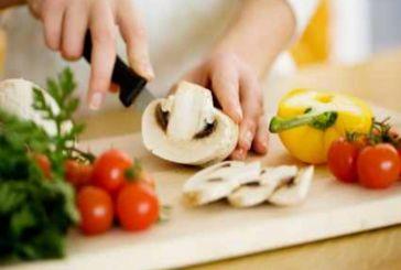 «Μαγειρεύοντας με την ΨΥΧΑΡΓΩ» στο Αγρίνιο