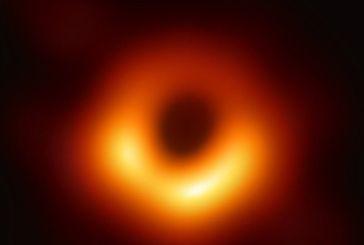 NASA: Οι Μαύρες Τρύπες αποκαλύπτουν τα μυστικά τους – Η πρώτη πραγματική εικόνα