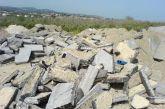 Αιτωλοακαρνανία: Ξεκινά η ανακύκλωση των μπάζων από την ΑΝΑΚΕΜ σε συνεργασία με την «Ιόνιος Ανακύκλωση»