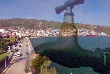 Με νερό από τη γεώτρηση της Παραζαριάς ενισχύεται το δίκτυο ύδρευσης