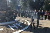 Νότης Μαριάς: από το Μεσολόγγι στέλνουμε μήνυμα στον Ερντογάν