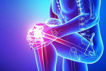Ιπποκράτειο Ίδρυμα Αγρινίου: αναλυτικό πρόγραμμα εξειδικευμένων ιατρείων άκρου ποδός / γόνατος-ώμου