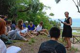 Η παράστασις «αναδιάρθρωση τριτοβάθμιας εκπαίδευσης στην Αιτωλοακαρνανία» κατεβαίνει…