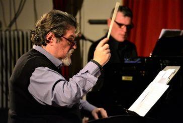 Μεσολόγγι: Μουσική εκδήλωση «Λάμψε ήλιε» από τον Δημήτρη Παπαδημητρίου