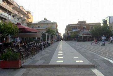 Ανοιχτό Κέντρο Εμπορίου και στο Μεσολόγγι: Δεκτή η ένσταση του δήμου