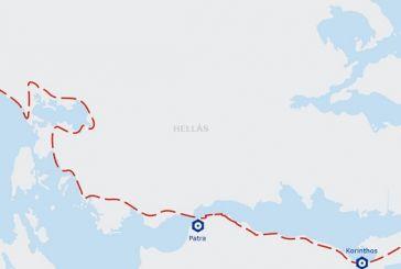 Ποδηλατικός τουρισμός στη Δυτική Ελλάδα με «όχημα» το ευρωπαϊκό Έργο «MEDCYCLETOUR»