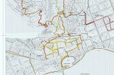 Υπεγράφη σύμβαση για το «πολιτιστικό μονοπάτι» στην καστρούπολη της Ναυπάκτου