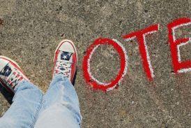 Ψήφος στα 17: Πόσο θα αλλάξει το Αγρίνιο;
