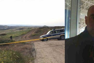 Κύπρος: Βρήκαν νέο πτώμα γυναίκας σε τοποθεσία που υπέδειξε ο 35χρονος serial killer